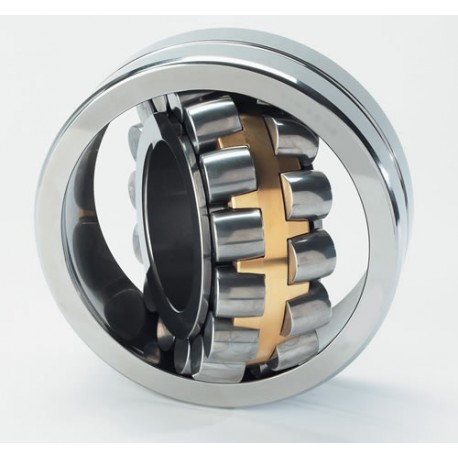 Roller Bearing for GenPac GE-980 (980850)