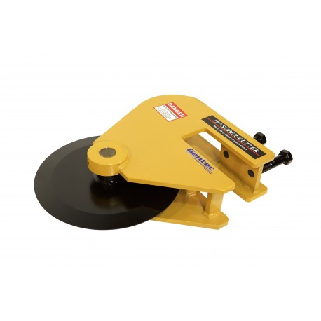 Asphalt Cutter Supper-cutter 190