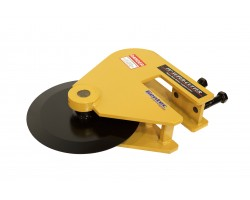 Asphalt Cutter Supper-cutter 200