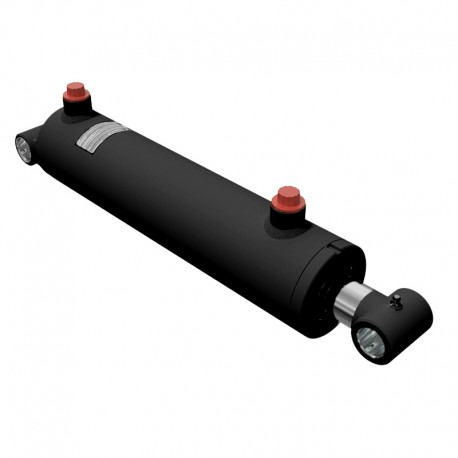 Hydraulic Cylinder for HT1440
