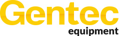 Gentec Equipment